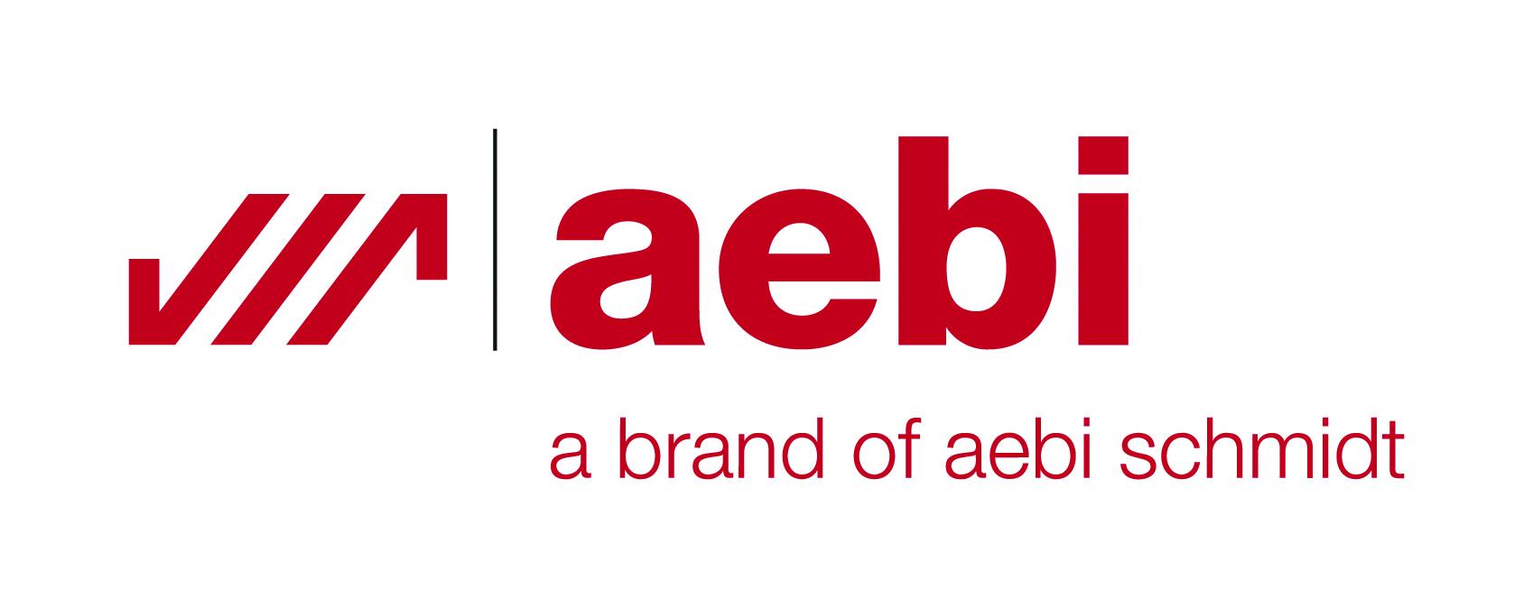 Logo AEBI
