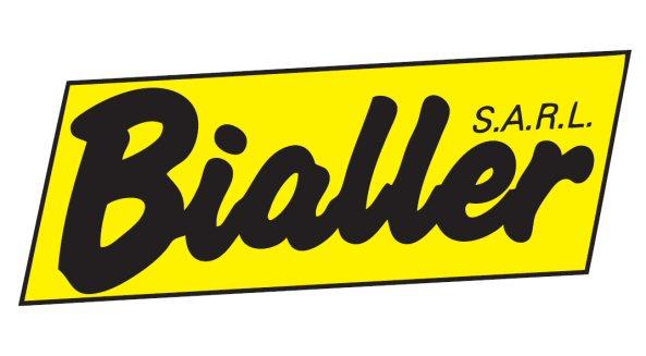 Bialler
