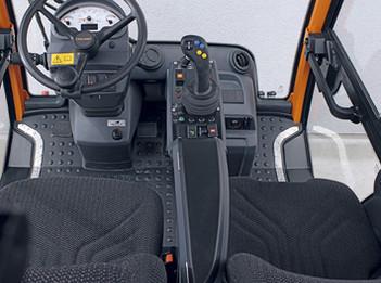C250 Cab 2