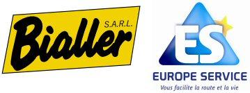 Europe Service - Bialler