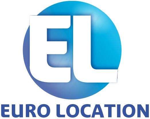 Euro_location