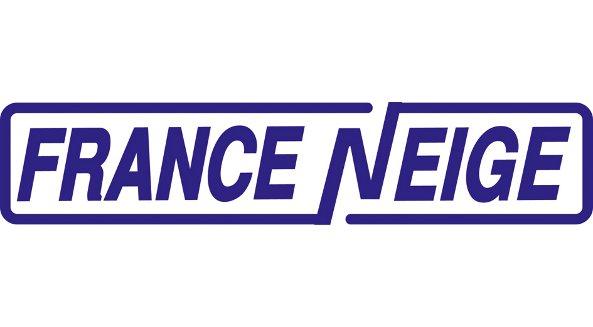 Logo France neige