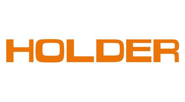 Logo Holder 593