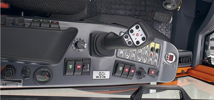 M480 cde