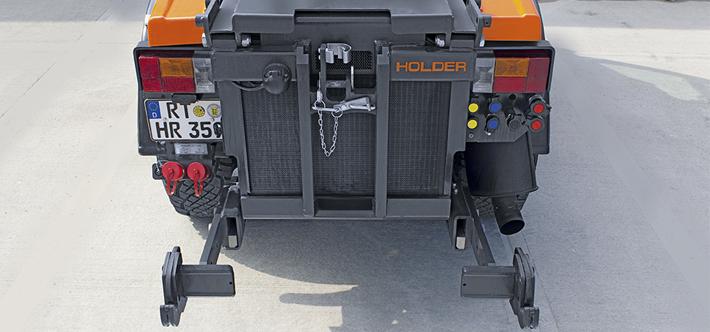 Holder s990 ar
