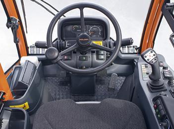 Holder cab s9902